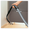 Optional Flexible Crevice Tool (SFD 20) is included with the C3 HomeCare.