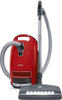 Complete C3 HomeCare w/SEB263 Powerbrush The pinnacle of performance and convenience. Superior whole house vacuum includes a full compliment of tools!