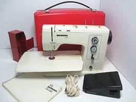 ber-830-case-x200.jpg