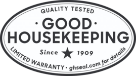 goodhouskeep-seal-trans-269x150.png