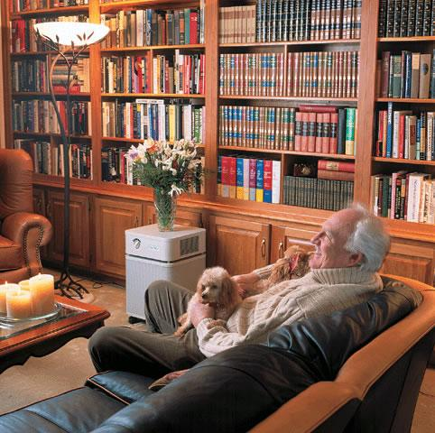 hm-glamour-library-room-image.jpg