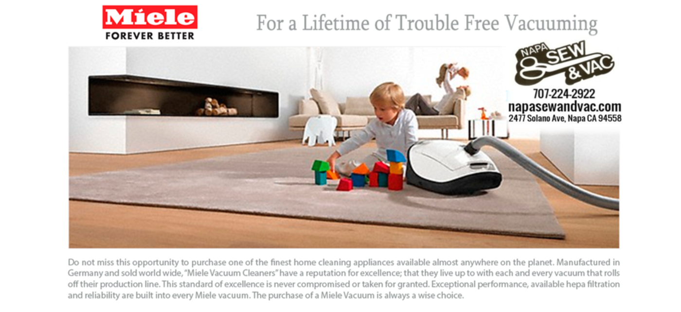miele-banner-with-baby-and-nsv-logo-1400x.png