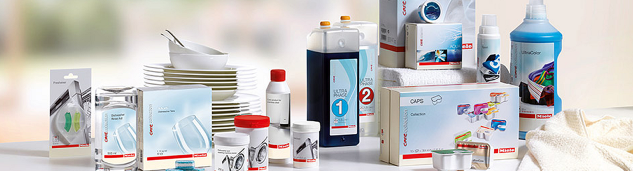 miele-care-collection-6-1260x370.png
