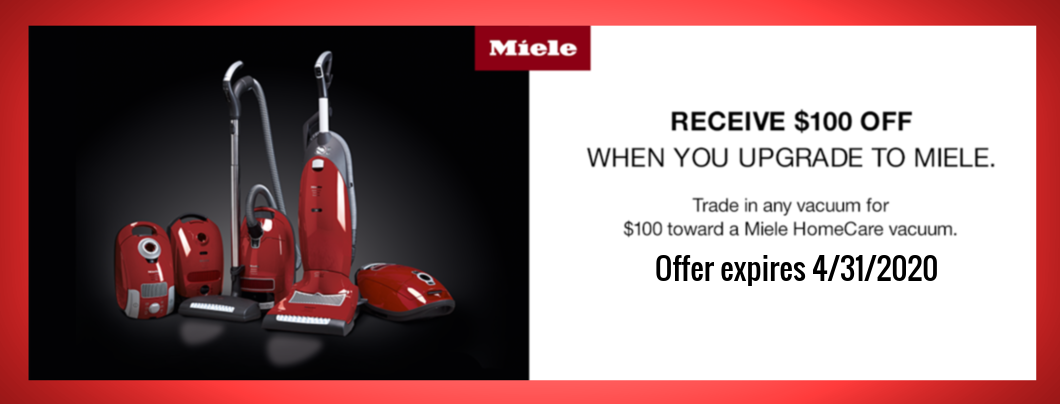 miele-homecare-100-ti-red-frame-offer-ends-4.31.20-cropped.png