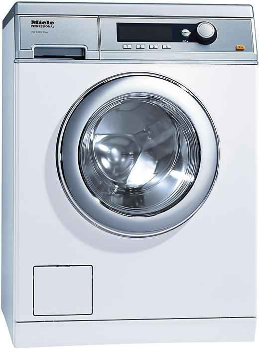 miele-washing-machine-2.jpg