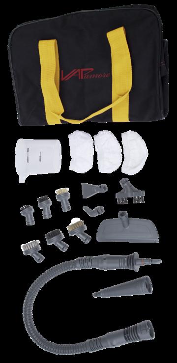 mr-75-parts-png-360x.png