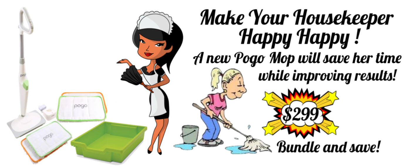 pogo-banner-with-2-maids-bundle-and-save-1400x.png