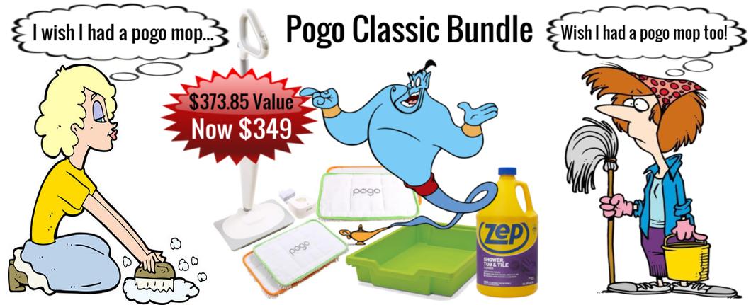 pogo-classic-bundle-349-carousel.png