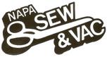 NAPA SEW & VAC