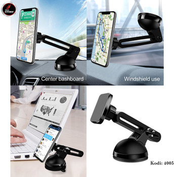 MBAJTSE TEL MOBILE PHONE BRACKET KN11