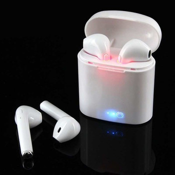 KUFJE AIRPODS I7