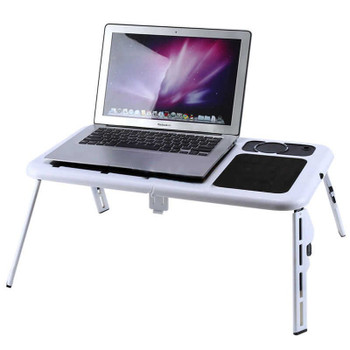 TAVOLIN PC E-TABLE