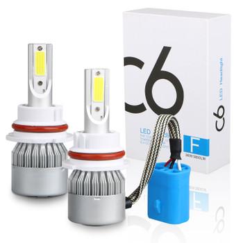 SET C6 9004