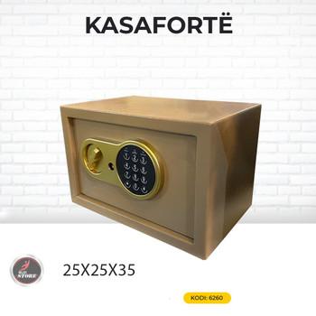 KASAFORTE E25 35X25