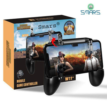 MOBILE GAME CONTROLLER W11