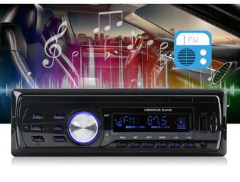 KASETOFON FULL POWER BOSS MP3-1586
