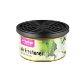 F102J AIR FRESHENER JASEMIN