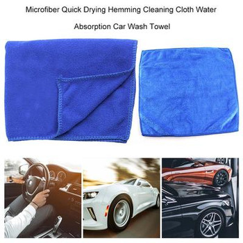 LECK MICROFIVER WASH AND DRY TOWEL 2535