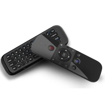 AIR MOUSE KEYBOARD M8
