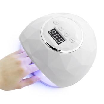 UV PER THON F6