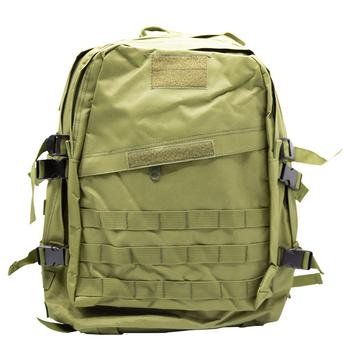 MILITARY BAG MD1