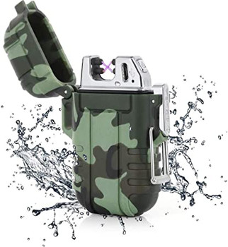 CAKMAK SURVIVAL MILITARY CLASS CAMOUFLAGE 8005