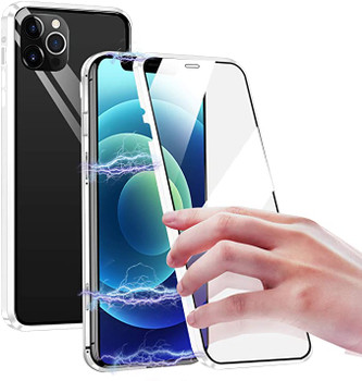 IPhone 12 mobile phone case