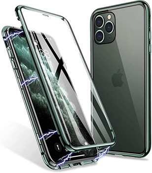IPHONE 11 MOBILE PHONE CASE