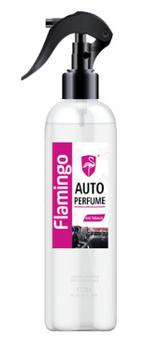 F128A Auto Perfume-Anti  Tobacco