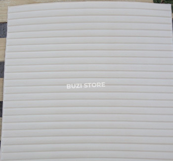 Leter muri Cylindrical pattern  70×70cm