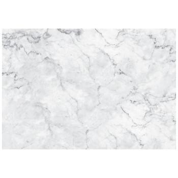 leter muri Fold Marble  70*70cm