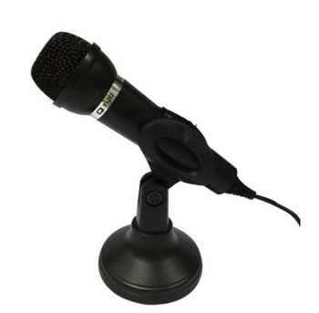 microphone me staiv T-20