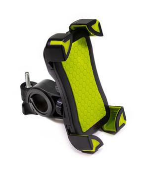Mbajtese Telefoni per biciklete  ZM-008