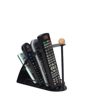 remote control stand 4