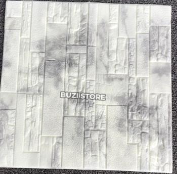 leter muri tulla gri 70×70cm