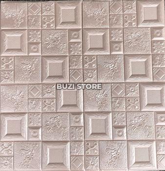 leter muri square tulla gri 70×70cm