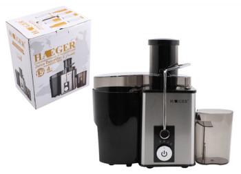 Electric juice machine hg-2816