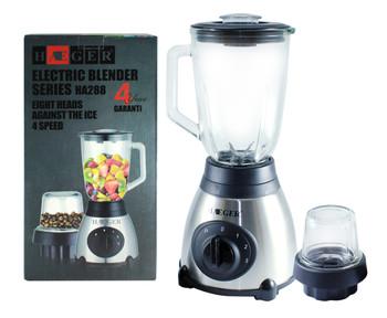 Electric mixer 2818