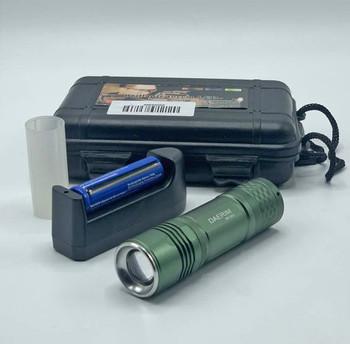 Elektrik Dore LED MD1