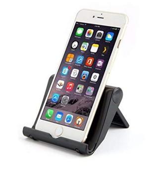 Mbështetëse për telefon dhe tablet