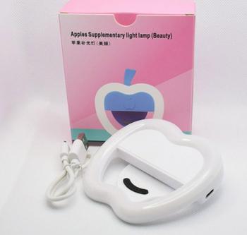 Drite per kameren e telefonit Apple