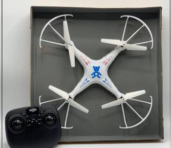DRON D13G