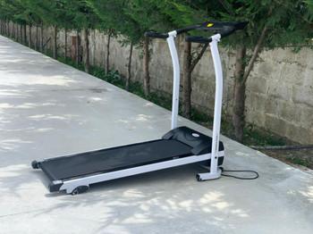 Piste Mini treadmill