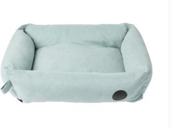 L pet pad polyester cotton