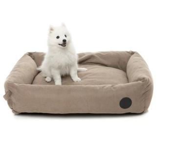 XL pet pad polyester cotton