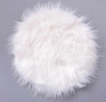 Poly/cotton wool pad 30CM