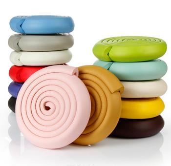Children's anti-collision strip polyester cotton