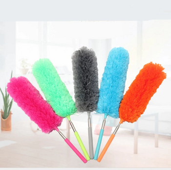 Fiber Feather Duster