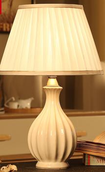 Indoor table lamp 888