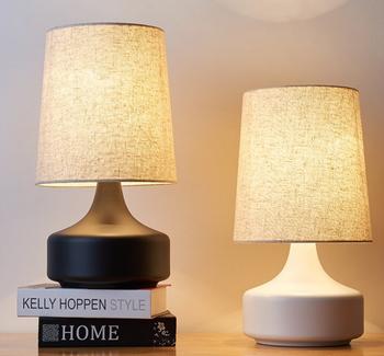 Indoor table lamp 030